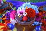 Raw chocolate mousse – Manna forGoddesses